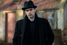 The Secret Scripture, Theo James, Movies, Bedroom, Holiday, Hot Actors, Vacations, Films, Cinema