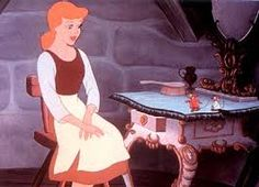 Image result for cinderella story animated