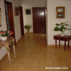 Casa para férias - T2 Armação de Pêra, junto à Praia.