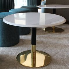 Lima side table is such a piece that fits in any room. You can use it in a lobby, in a living room or even in a bedroom. Be creative and make the perfect interior project. Living Room, Furniture, Room, Interior, Side Table, Interior Projects, Dining Table, Table, Home Decor