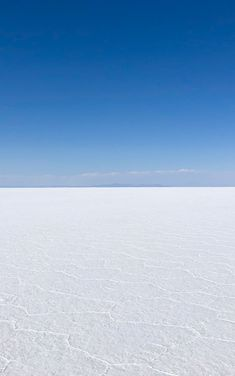 Amazed by the beauty of the salt flats in Uyuni. Travel the world with Pyque !