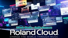 professional Audio Production Software, Free Music Production Tools, you can find here the Best Music Production Plugins - VST - Digital Audio Workstations. Best Music Production Software, Music Software, Roland Juno, Analog Circuits, Digital Board, Digital Audio Workstation, Most Popular Artists, Professional Audio, Drum Machine