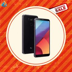 Lg G6, 4gb Ram, Dual Sim, Leather Cover, Auckland, Stuff To Buy