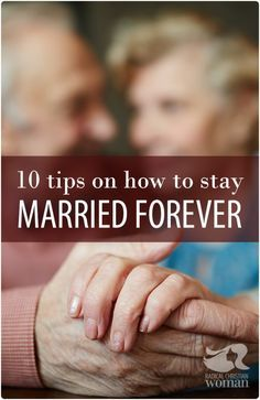 """DEAD is the word Google suggests after I type """"my marriage is..."""" in the search bar. Our culture needs to know how to stay in love forever - here's how."""