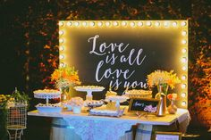 Las Cumadres - Casamento Rustico colorido