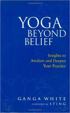Songs of malantor the arcturian star chronicles volume iii yoga beyond belief insights to awaken and deepen your practice ganga white mark fandeluxe Document