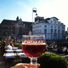Loving Rouge Chimay in Gent Travel Around Europe, Best Kept Secret, Red Wine, Traveling, The Incredibles, Explore, City, Red, Travel