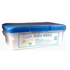 Buy Huggies baby wipes with light scent, tub - 80 / pack   Huggies Baby Wipes with Light Scent.  myotcstore.com - Ezy Shopping, Low Prices & Fast Shipping.