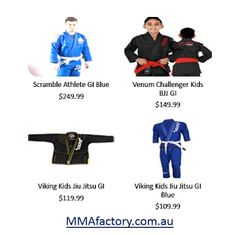 Kids Jiu Jitsu, Jiu Jitsu Gi, Mma Clothing, Accessories Store, Sport Outfits, Athlete, How To Find Out, Sports, Clothes