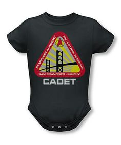 Star Trek The Original TV Series Space The Final Frontier Adult HA T-Shirt