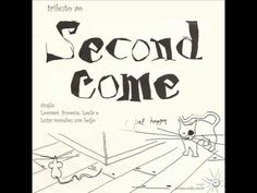 Loomer - I Feel Like I Don't Know What I'm Doing (Tributo ao Second Come)