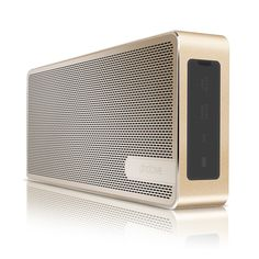 Photive BT speaker BLADE images on Behance