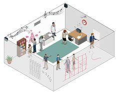 Inside an escape room - WSJ.com