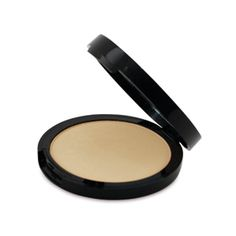 $30.00  mineral powder foundation pressed SPF 15  .39oz  Medically advanced breakthrough formula works as a transculcent powder - or a buildable coverage foundation. Highly compatible with common skin sensitivities, this lightwieght powder easily adjusts from polished sheer to a richer, more opaque overage. Camouflages imperfections, such as scars, post-op bruising or port wine stains. Non-irritating, chemical-free sunscreen protects against ultraviolet damage. Suitable for all skin types.
