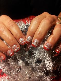 Studio 40 Exclusively Nails  Sussex, New Brunswick