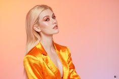 "dailykmcnamara: ""Katherine McNamara for StyleCaster (January "" Wattpad, Clary Fray, Katherine Mcnamara, New Instagram, Actor Model, Celebs, Celebrities, Up Hairstyles, Beautiful Actresses"