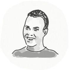 https://medium.com/human-business-shape/perspectives-on-a-true-ux-tool-decf7c73755c