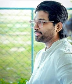 193 Best Allu Arjun Images In 2019 Bollywood Actors Heart Aches