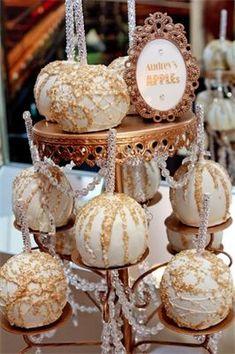 The Candy Brigade - Wedding Gallery - Somersville, CT