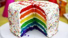 tort dla dzieci - Szukaj w Google