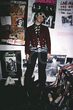 .punk 1978