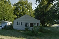 Land for Sale - Rural, Residential and Buildable Lots - Land Century Cheap Houses For Sale, Selling Real Estate, Land For Sale, Illinois, Shed, Outdoor Structures, Building, Map, Buildings