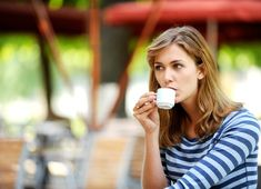 How to Get Over Nice Girl Syndrome   Levo League           Networking, mentors, lo bosworth, communication, careeradvice