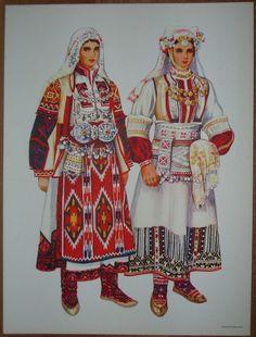 Google Image Result for http://www.adriaticmaps.com/Kirin/2_08.jpg