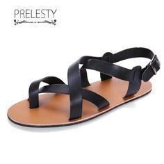 Gladiator Sandals For Men, Leather Sandals, Men Sandals, Sandals 2018, Fashion Sandals, Summer Sandals, Flat Sandals, Jordan Shoes For Men, Best Shoes For Men