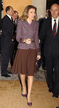 Janeiro de 2005