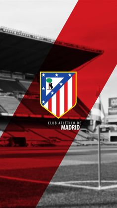 French Wallpaper, 2015 Wallpaper, Madrid Art Gallery, Atletico Madrid Logo, David Villa, Football Drills, Antoine Griezmann, Football Wallpaper, Photo Logo