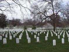 United States Cemeteries - FamilySearch Wiki  #gentipjar #genealogy #cemeteries