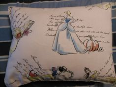 princess (side1)