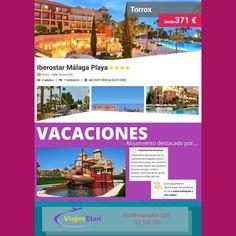 49 Ideas De Ofertas Travel Viajes Viajes Ofertas Ofertas De Vacaciones