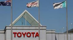 TOYOTA'S decision to shut its Camry factory in 2017 will bring the Australian car manufacturing industry to a halt after more than 100 years, and leave up to 50,000 workers in supporting industries out of a job, in addition to the 2500 at Toyota. The world's biggest car maker — and the number one brand […]