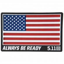 USA Patch Get Superb discounts up to 60% Off at 5.11 Tactical with coupon and Promo Codes.