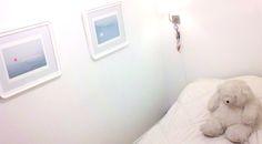 Bedroom Make-Over Part 1