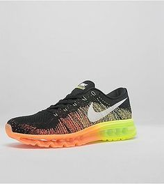 Nike Thea Argent