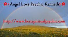 Bring back a lost lover, Call / WhatsApp: Real Love Spells, Powerful Love Spells, White Magic Spells, Love Psychic, Online Psychic, Healing Spells, Love Spell Caster, Spiritual Love, Money Spells