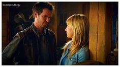 """golllly18:  Heartland-S6E12""""Playing with Fire"""""""