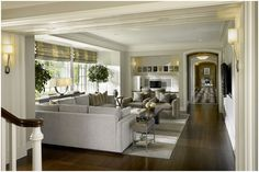 jamesthomas : residential and commercial interior design