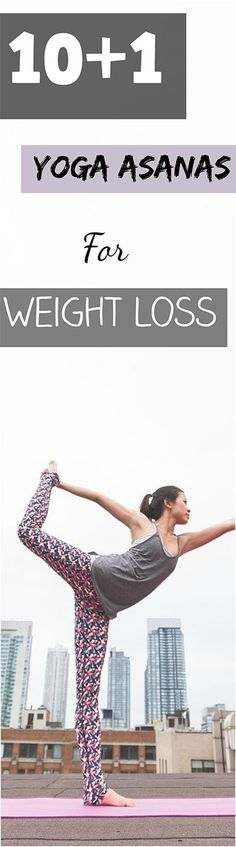 Central valley weight loss center fresno