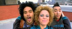 Group 1 Crew Album Coming