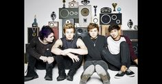 The official home base of 5 Seconds Of Summer at the 2014 MTV EMA. Find out if 5 Seconds Of Summer wins when the EMA is held 9 November 2014 in Glasgow!  -Vote for 5SOS for the EMA's! U can vote every time u open the link!!