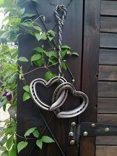 2 heart 1 soul