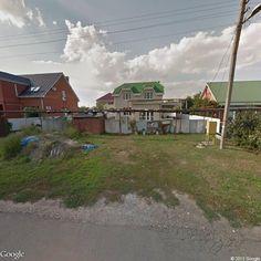 45 Молодежная ул., Ленина, Краснодарский край   Instant Google Street View