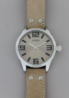 De 19 beste afbeeldingen van ☆OOZOO horloges</div>                                   </div>         </div>       </div>                                        <div style=