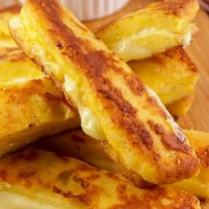 Keto Grilled Cheese Sticks - 💕 Kimspired DIY 💕 Grilled Cheese Sticks, Keto Grilled Cheese, Low Carb Keto, Low Carb Recipes, Cooking Recipes, Best Keto Diet, Keto Bread, Keto Meal Plan, Keto Snacks