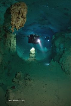 Diving Wetsuits, Scuba Diving Gear, Cave Diving, Life Is An Adventure, Adventure Travel, Deep Diving, Maui Vacation, Big Island Hawaii, Underwater World