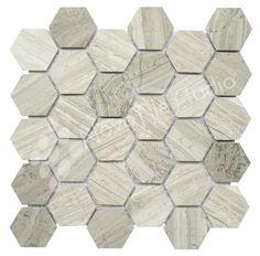 Impressive #Marble #Stone #Mosaics #MosaicTiles #tiles #backsplash #kitchen #Bathroom #HomeDecor #HomeImprovement #HomeDesign #HomeRemodeling #remodeling #kitchendesign #bathroomdesign #bathdesign #InteriorDesign #NovoTileStudio http://ift.tt/21kWBhv by novotilestudio